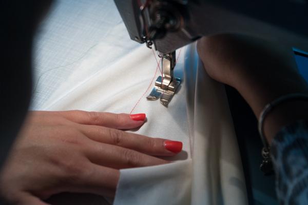 girobi-stoffe-costumi-accessori-spettacolo-8